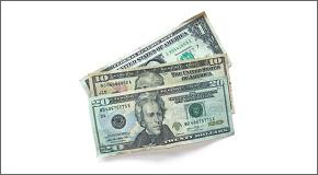 外国為替証拠金取引(FX取引)