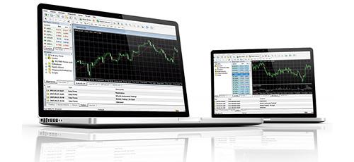 多账户管理系统(MAM)